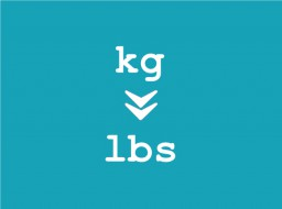 kg to lbs | convert kg to pounds