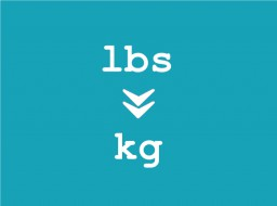 lbs to kg | convert pounds to kilograms